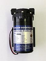 Насос для очистителя воды Pump 50G