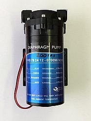 Насос для очистителя воды Pump 200G