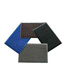 Резиновые коврики для обуви, фото 3