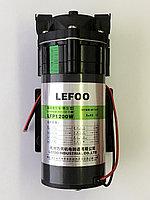 Насос для очистителя воды Pump 1200G