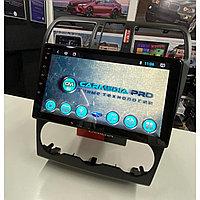 Магнитола CarMedia PRO Subaru Forester 2014-2016, фото 1