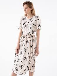 Платья, сарафаны