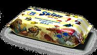 Влажные салфетки Skippy Eco №72