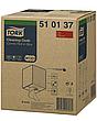 Нетканый протирочный материал Tork 510137, фото 3