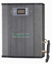 Увлажнитель воздуха для теплиц W108-13N (02)