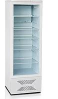 Витрина  холодильная БИРЮСА -310