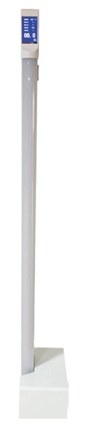 Бесконтактный термометр ZKTeco ZK-TD100