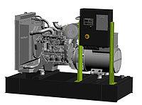 Что представляет собой генератор?