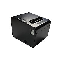 Принтер чеков MuLex P80B, фото 1