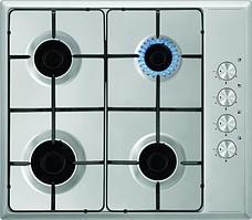 Встраиваемая газовая плита DANKE 6400QGRIM