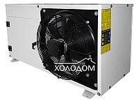ККБ 11.3 кВт Т= С (+5C +50C) Компрессорно-Конденсаторный Блок