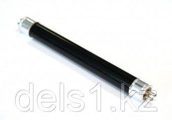 Ультрафиолетовая лампа  для детекторов банкнот,   PRO 4W/UV