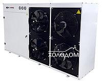ККБ 43.5 кВт Т= С (+5C +50C) Компрессорно-Конденсаторный Блок