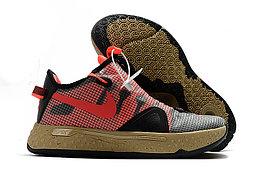 """Nike PG4 Gatorade """"PCG"""" (40-46)"""