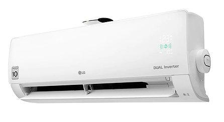 Кондиционер LG: AP12RT серия Air Puricare DUAL Inverter, фото 2