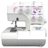 Швейная машинка Jaguar HQ-082DW