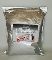 Альгинатная маска из древесного угля (CHARCOAL MODELING MASK) 1 кг
