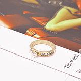 """Кольцо """"Любовь"""", фото 5"""