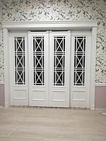Межкомнатные двери  8