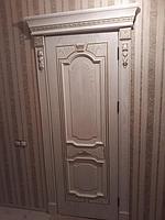 Межкомнатные двери  11