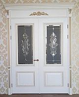 Межкомнатные двери  12