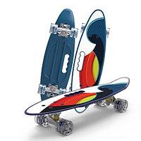 Скейтборд детский Penny, фото 1