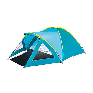 Палатка туристическая Bestway 68090