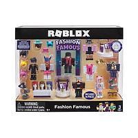 Roblox: Environmental Set в ассорт .Мода знаменитостей