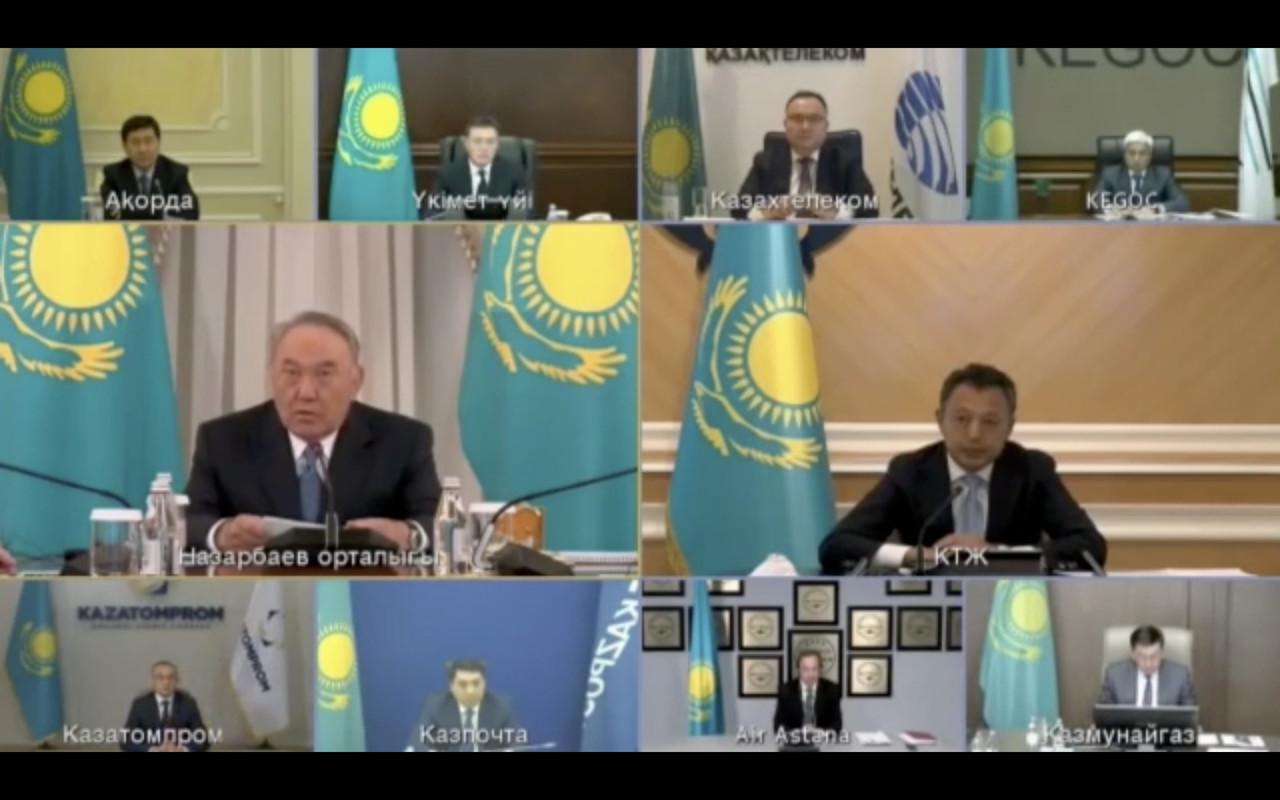 Организация видеотрансляций и телемостов (онлайн-мероприятия и видеоконференции) с синхронным переводом
