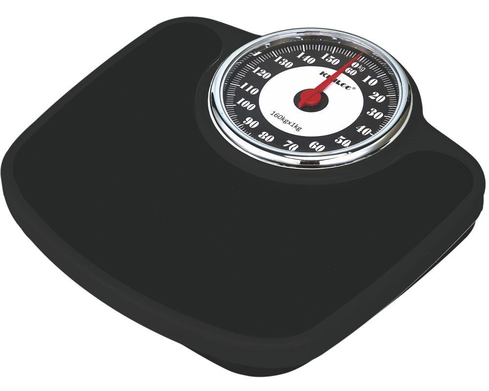 Весы Механические DT03