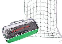 Волейбольные сетки разные от 1700 тг до 4000 тг
