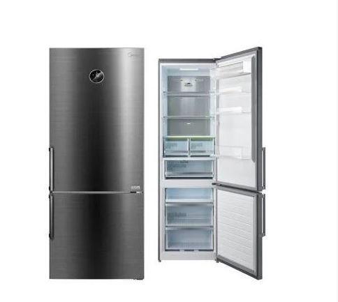 Холодильник Midea HD-572RWEN(ST)