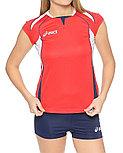 Волейбол.Форма ASICS женская мужская, фото 2
