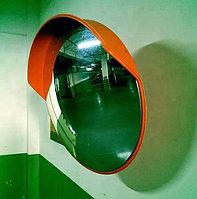 Сферическое зеркало 600
