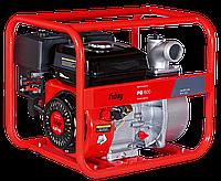 FUBAG Бензиновая мотопомпа PG 600 для чистой воды