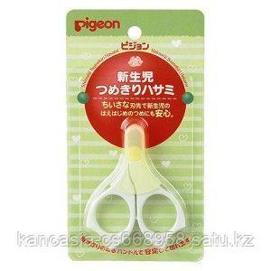 Pigeon Ножнички для детей с рождения, PIGEON