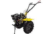 Сельскохозяйственная машина HUTER MK-11000Е, фото 1