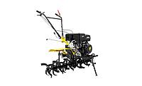 Сельскохозяйственная машина (мотоблок) HUTER MK-13000