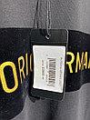 Футболка Emporio Armani (0038), фото 4