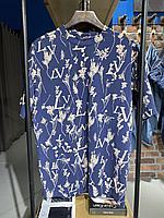 Футболка Louis Vuitton (0040)