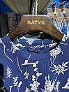 Футболка Louis Vuitton (0040), фото 3