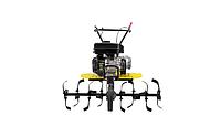 Сельскохозяйственная машина (мотоблок) HUTER MK-7000С