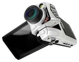Видеорегистратор F-900