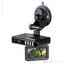 Subini STR GH1-FS Видеорегистратор Антирадар