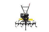 Сельскохозяйственная машина (мотоблок) HUTER MK-8000В