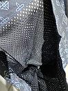 Шорты Louis Vuitton (0062), фото 4