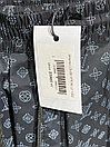 Шорты Louis Vuitton (0062), фото 5
