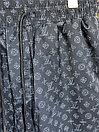 Шорты Louis Vuitton (0062), фото 3