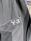 Шорты Y-3 (0063), фото 5