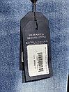 Джинсы Louis Vuitton (0064), фото 7